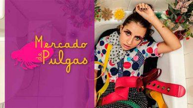 mercado pulgas poa 390x220 - Mercado de Pulgas dia 23 na Casa de Cultura Mario Quintana