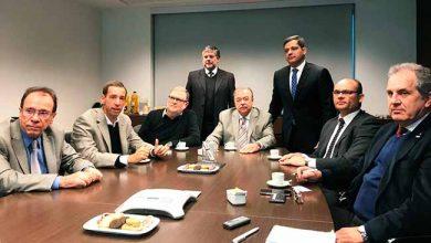 missao chile 390x220 - Missão gaúcha fecha US$ 4 milhões em negócios no Chile