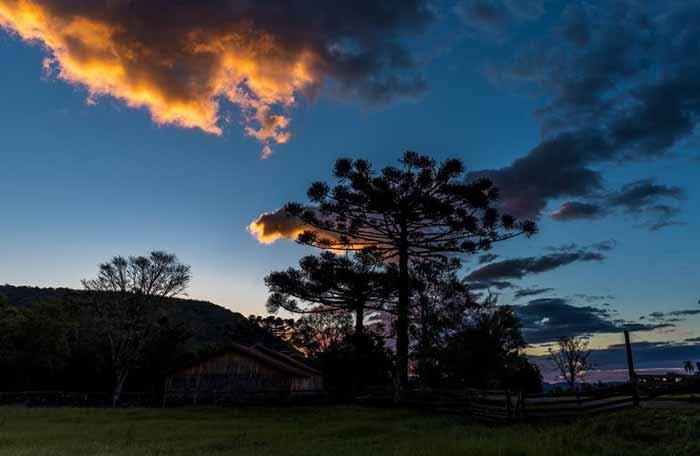 mostra fotográfica 2019 foto 5 - Divulgados resultados da mostra fotográfica 2019 de Gramado