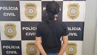 mulher presa em flagrante veículo clonado 390x220 - Mulher é presa em flagrante com carro clonado em Guaíba
