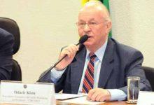 odacir klein 220x150 - Odacir Klein será o palestrante do Economia & Negócios da ACI-NH