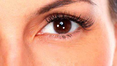 Photo of Dieta equilibrada faz bem à saúde dos olhos