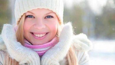 Revista News pel-390x220 Câncer de pele: inverno não dispensa protetor solar