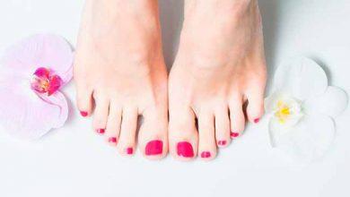 Photo of Especialista dá dicas para ter pés saudáveis