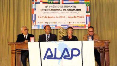 premio estudantil internacional em Gramado 390x220 - 8° Prêmio Estudantil Internacional ocorre em Gramado