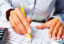 prod 220x150 - Produtividade no trabalho cai 11% no trimestre