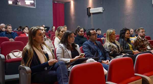 reforma da Praça Dante Alighieri 1 - Reforma da Praça Dante Alighieri é aprovada pelo COMPAHC de Caxias