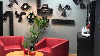 Photo of Incubadora para a criação de novas empresas com bases tecnológicas é lançada em Brusque