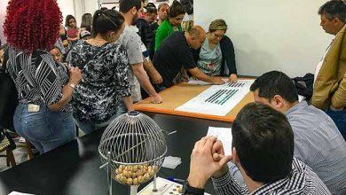 sortpop 390x220 - Sorteio define ocupantes de lojas vagas no Pop Center de Porto Alegre