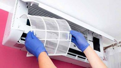 Photo of Dicas para combater as doenças respiratórias no inverno