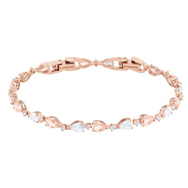 swarovski vintage bracelet r 99 web  - Dia dos Namorados com muito estilo