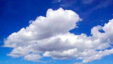 temp 390x220 - RS: fim de semana terá sol, nuvens e chuvas isoladas