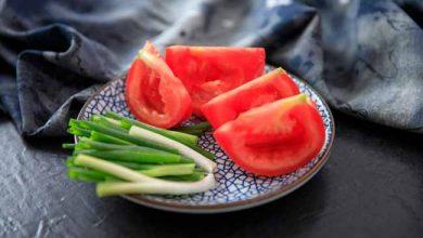 tom 390x220 - Mitos e verdades da relação entre o câncer e a alimentação