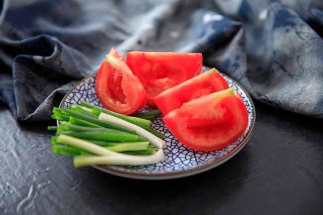 tom - Mitos e verdades da relação entre o câncer e a alimentação