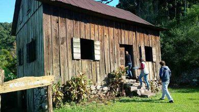 turismo rural farroupilha 390x220 - Farroupilha Colonial: consultorias técnicas avançam no município