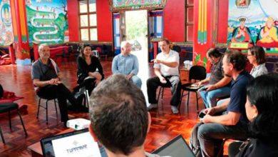 viamãoevento 390x220 - Viamão será sede de evento sobre produção orgânica
