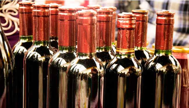 vin - Setor vitivinícola: expectativa com alteração na cobrança de impostos