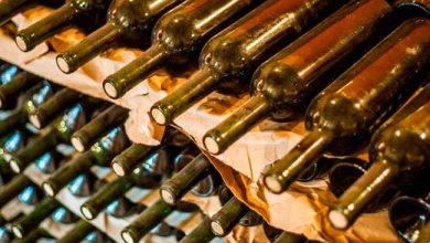 vingaucrs 390x220 - Setor vitivinícola: expectativa com alteração na cobrança de impostos