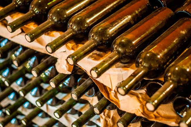 vingaucrs - Setor vitivinícola: expectativa com alteração na cobrança de impostos