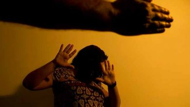 violencia domestica marcos santos usp 390x220 - Deficiência de vítima de violência deve ser registrada no BO