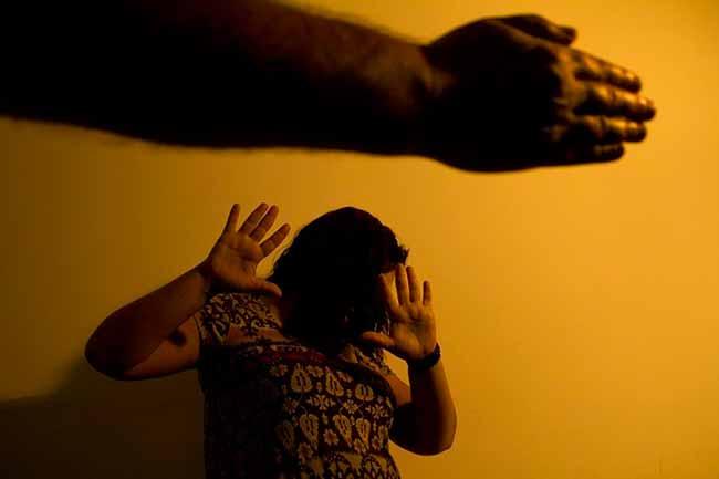 violencia domestica marcos santos usp - Deficiência de vítima de violência deve ser registrada no BO