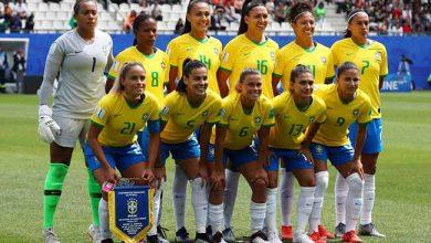 worldcup bra jam 0 390x220 - Brasil joga contra a Itália às 16h