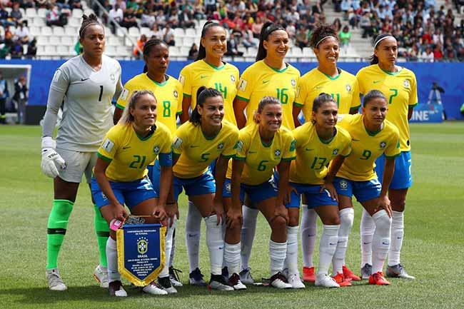 worldcup bra jam 0 - Brasil joga contra a Itália às 16h