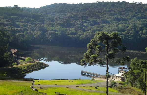 z9LYBiu1dsKbgot2FiCmONerBNXngynWgHYv03Ia - Confira os dias de visitação ao Parque dos Pinheiros em Gramado