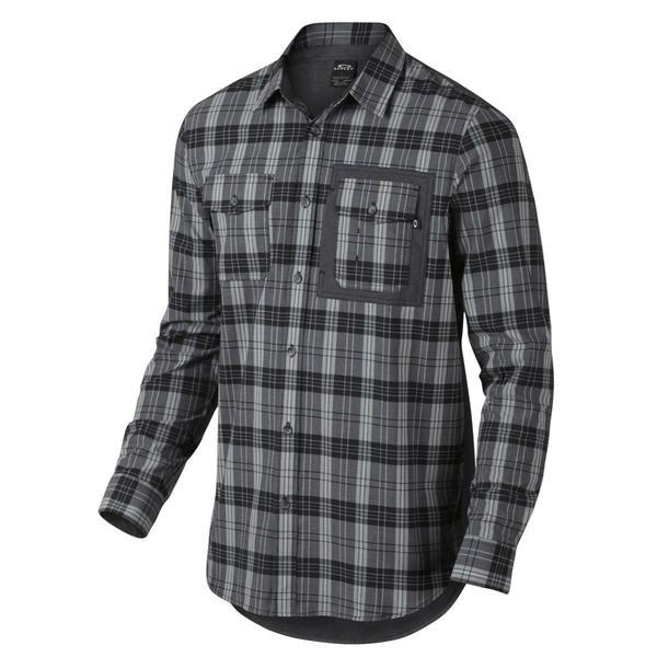 zattini   camisa oakley xadrez   r  219 90 web  - Dia dos Namorados com muito estilo