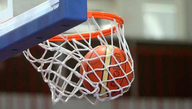 33 - Bento Gonçalves terá torneio de basquete 3X3