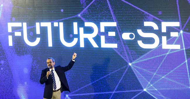 Abraham Weintraub - MEC criará fundo para financiar universidades federais