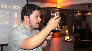 Balneario Saboroso 1 390x220 - Workshop de harmonização de cervejas abriu a programação paralela do Balneário Saboroso