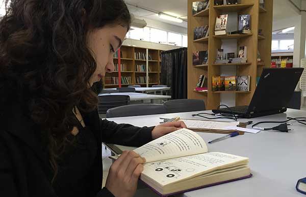 Biblioteca Municipal vai disponibilizar internet em Passo Fundo - Passo Fundo: Biblioteca Municipal vai disponibilizar internet