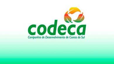 Codeca Caxias do Sul concurso público 390x220 - Caxias do Sul: Inscrições para concurso público da Codeca encerram segunda-feira