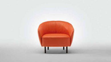 Congresso Natuzzi 390x220 - Projeto Design na Pele é lançado no Congresso Natuzzi