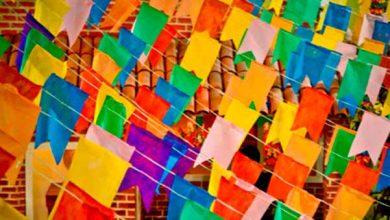 Photo of Sapucaia do Sul realiza Festa Julina na Praça do CEU