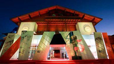 Photo of Festival de Gramado anuncia os longas gaúchos participam desta edição