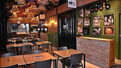 Gare Estação Gastronômica e a Galeria Estação da Arte 1 390x220 - Passo Fundo ganha estação gastronômica e galeria de arte