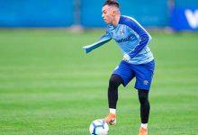Gremio joga em maceio 220x150 - Grêmio viaja para semana longe de casa e terá reservas em Maceió