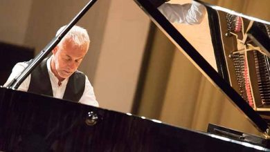 Jean Francois Dichamp anade barroco FEX 1261683918 86827186 1534x1024 390x220 - Pianista Jean-François Dichamp se apresenta dia 8 em Porto Alegre