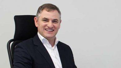Jocel Gadens momento do empreendedor acist sl 390x220 - Momento do Empreendedor traz executivo da Fraport do Brasil