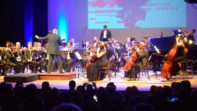Orquestra Sinfônica de Gramado 1 390x220 - Orquestra Sinfônica de Gramado em destaque no Theatro São Pedro