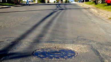 Prefeitura de Santa Maria multa Corsan 390x220 - Prefeitura de Santa Maria multa Corsan em mais de R$ 1 milhão