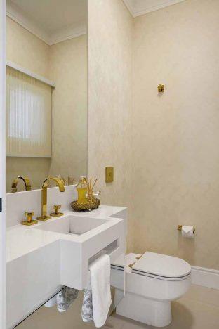 Projeto Habitat Projetos Inteligentes 312x468 - Ideias de lavabos para se inspirar!