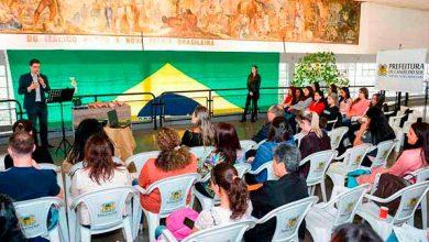 Photo of Abertas inscrições para o Projeto Inova Jovem em Caxias do Sul