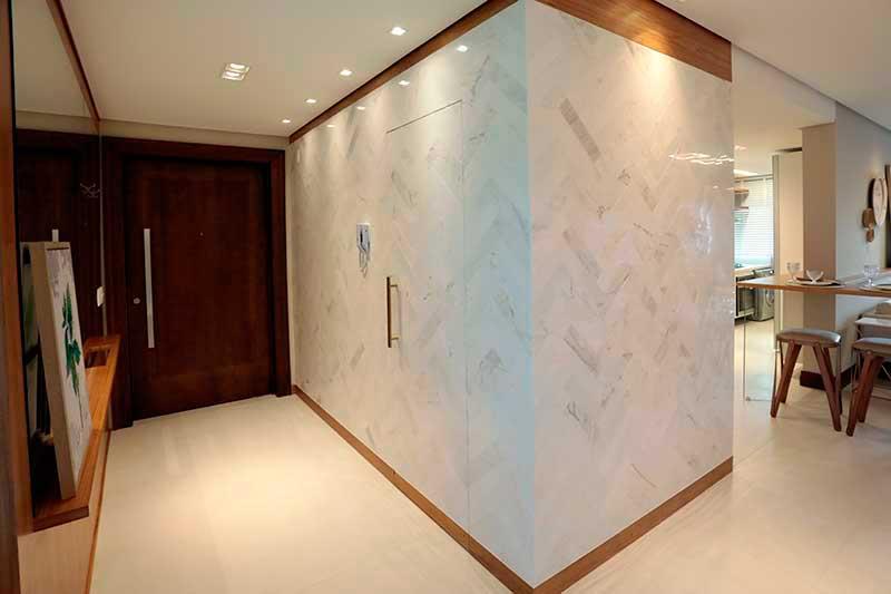 Recanto das Rosas apartamento Gramado 17 - Gramado: apresentado novo apartamento decorado no Recanto das Rosas