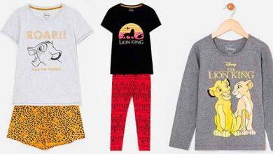 Renner R7990 548955970 5 390x220 - Renner lança coleção inspirada no filme O Rei Leão