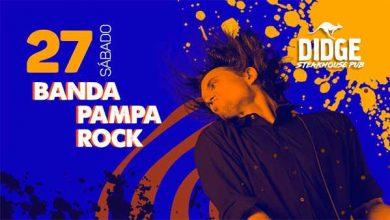 Rock Gaúcho no Didge Balneário Camboriú 2 390x220 - Rock gaúcho invade o Didge BC neste sábado