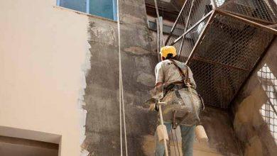 SINAPI home PedroVidal 390x220 - Custos da construção crescem 0,35% em junho