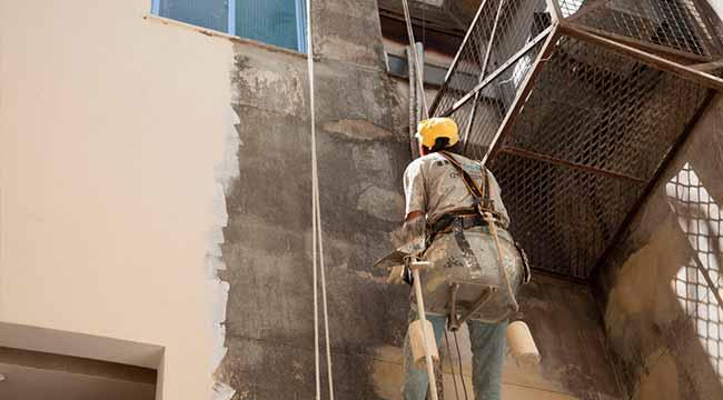 SINAPI home PedroVidal - Custos da construção crescem 0,35% em junho